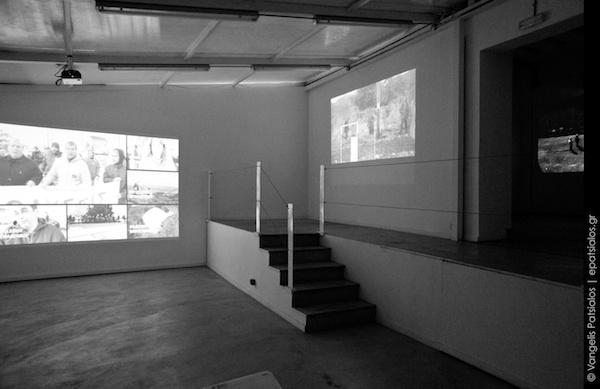 2012KorsakowInstallationBeton7