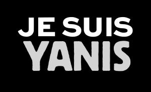 JE-SUIS-YANIS